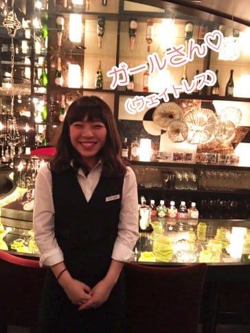 LP TOKYO[エルピートーキョー] 歌舞伎町 キャバクラ SHOP GALLERY 3