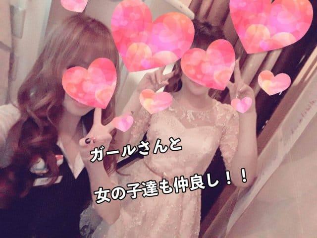 LP TOKYO[エルピートーキョー](歌舞伎町キャバクラ)のバイト求人・体験入店情報Photo2