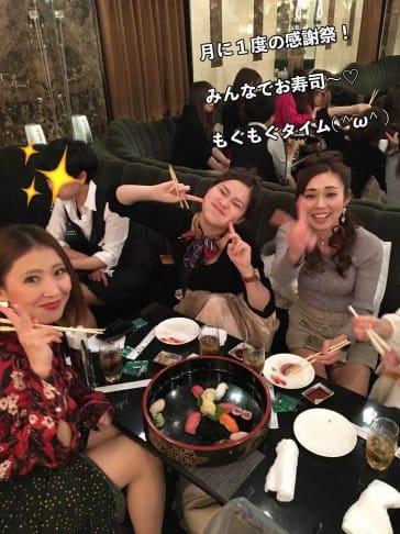 LP TOKYO[エルピートーキョー] 歌舞伎町 キャバクラ SHOP GALLERY 4
