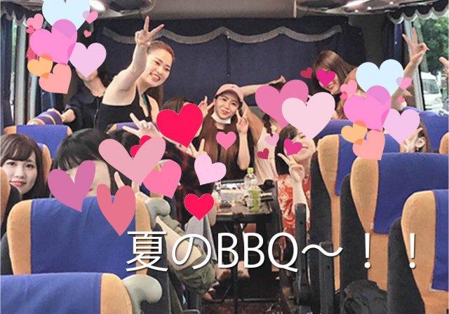LP TOKYO[エルピートーキョー](歌舞伎町キャバクラ)のバイト求人・体験入店情報Photo3