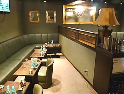 【朝・昼】XENON[ゼノン] SHOP GALLERY 2