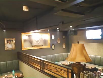 【朝・昼】XENON[ゼノン](渋谷キャバクラ)のバイト求人・体験入店情報Photo3