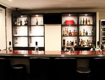 Loungeグリーンwest[ラウンジ グリーンウエスト]横浜西口(横浜キャバクラ)のバイト求人・体験入店情報Photo2