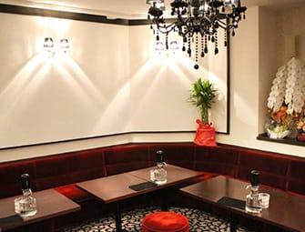 Loungeグリーンwest[ラウンジ グリーンウエスト]横浜西口(横浜キャバクラ)のバイト求人・体験入店情報Photo3