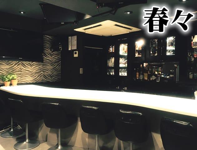 スナック春々[はるはる](歌舞伎町キャバクラ)のバイト求人・体験入店情報Photo1