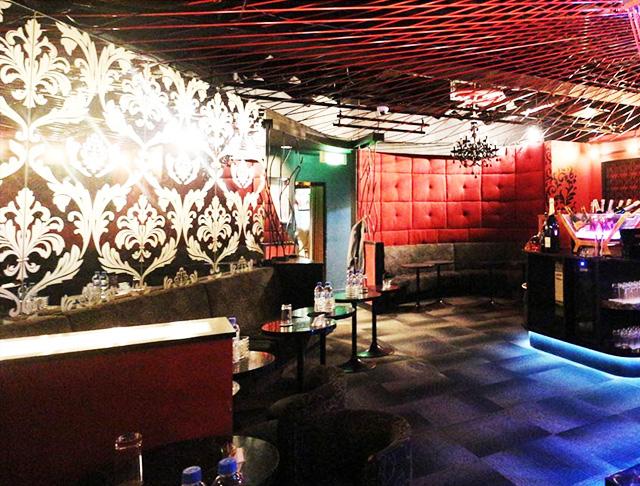 CLUB 3 WAYS[スリーウェイズ](恵比寿キャバクラ)のバイト求人・体験入店情報Photo5
