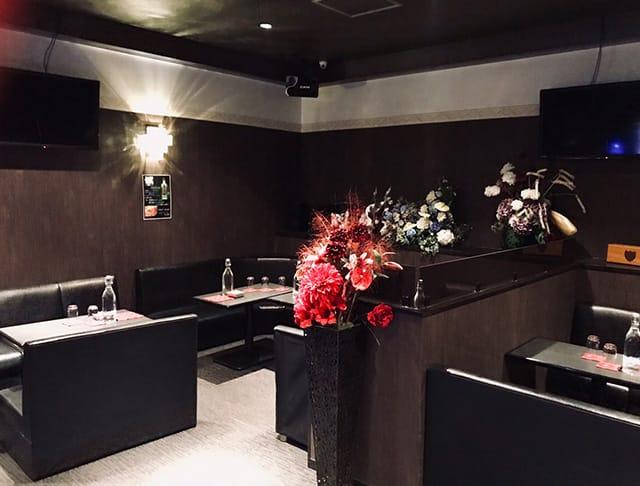 Club now[クラブ ナウ](五井キャバクラ)のバイト求人・体験入店情報Photo1