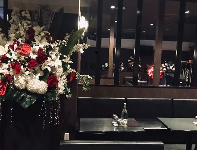 Club now[クラブ ナウ](五井キャバクラ)のバイト求人・体験入店情報Photo4