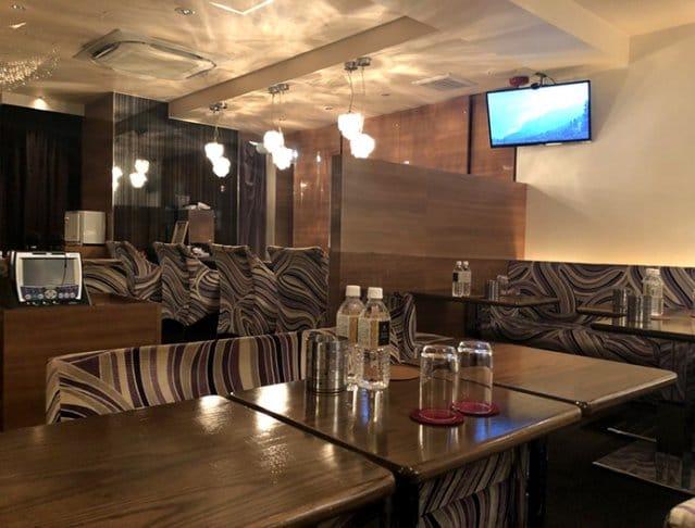 Lounge COCO[ラウンジココ](八王子キャバクラ)のバイト求人・体験入店情報Photo3