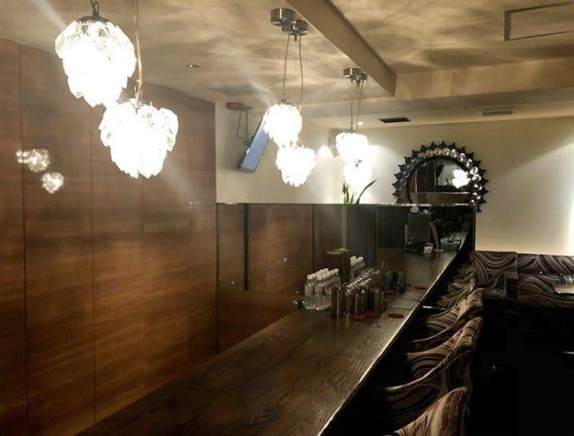 Lounge COCO[ラウンジココ](八王子キャバクラ)のバイト求人・体験入店情報Photo2