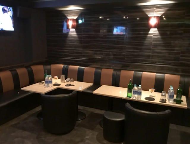 Club RITZ[リッツ](葛西キャバクラ)のバイト求人・体験入店情報Photo2