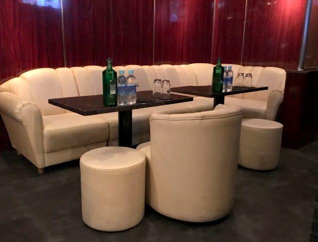 Club RITZ[リッツ](葛西キャバクラ)のバイト求人・体験入店情報Photo3