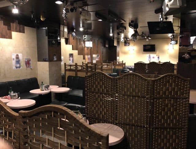 ぱぶらうんぢ・そら(八王子キャバクラ)のバイト求人・体験入店情報Photo4