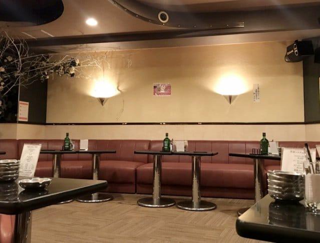KiraKiraGirls[キラキラガールズ](立川キャバクラ)のバイト求人・体験入店情報Photo4