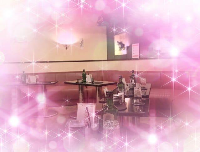 KiraKiraGirls[キラキラガールズ](立川キャバクラ)のバイト求人・体験入店情報Photo3