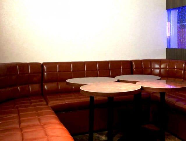 CLUB Tiamo[クラブ ティアモ](町田キャバクラ)のバイト求人・体験入店情報Photo2