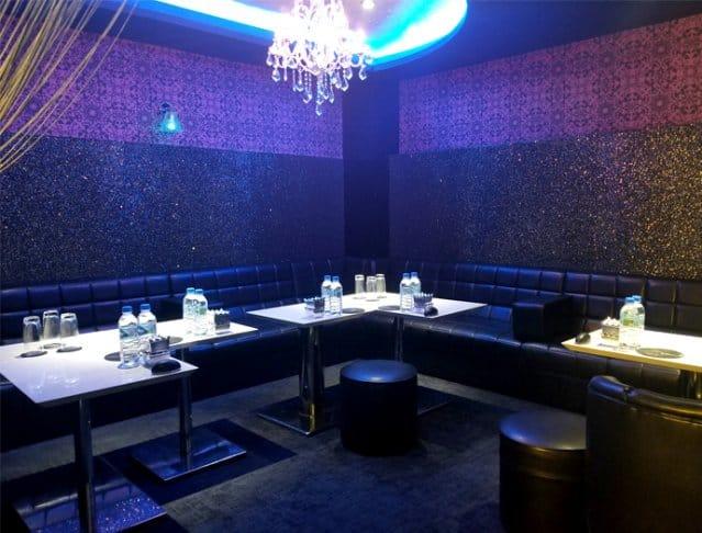 Club Carina[カリーナ](津田沼キャバクラ)のバイト求人・体験入店情報Photo1