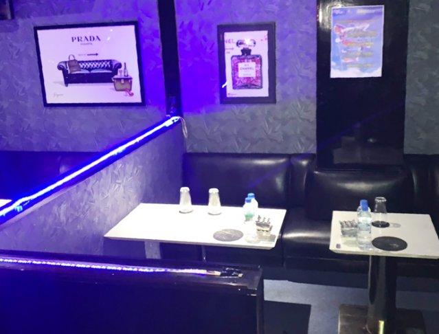 Club Carina[カリーナ](津田沼キャバクラ)のバイト求人・体験入店情報Photo2