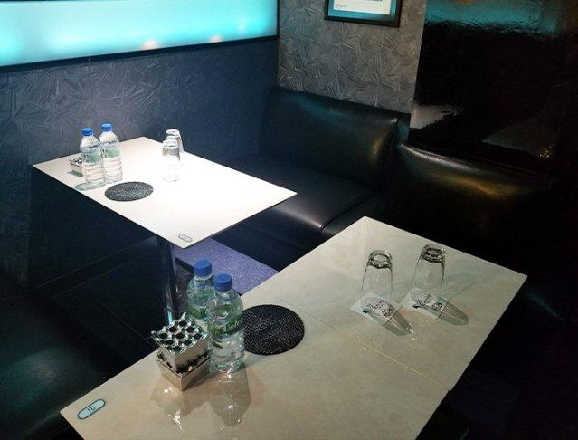 Club Carina[カリーナ](津田沼キャバクラ)のバイト求人・体験入店情報Photo3