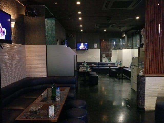 Club K[ケイ](小岩キャバクラ)のバイト求人・体験入店情報Photo1