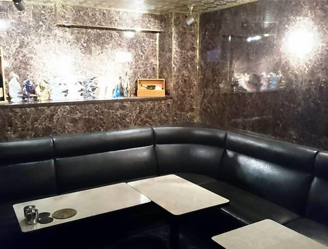 Night Lounge Lila Rose[ナイトラウンジリラローズ] 西川口 キャバクラ SHOP GALLERY 1
