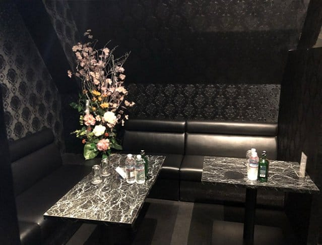 Chou Chou[シュシュ](八王子キャバクラ)のバイト求人・体験入店情報Photo4