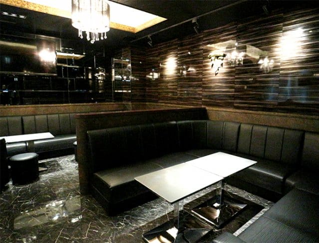 DAYTONA Lounge「デイトナラウンジ」 六本木 キャバクラ SHOP GALLERY 1