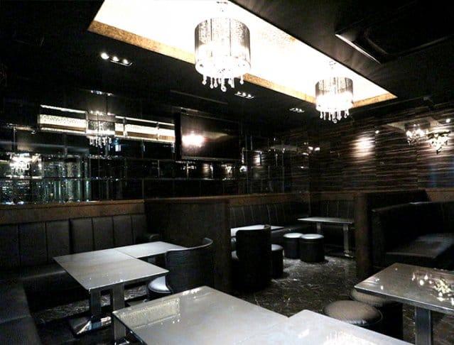 DAYTONA Lounge「デイトナラウンジ」(六本木キャバクラ)のバイト求人・体験入店情報Photo2