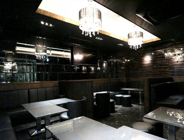 DAYTONA Lounge「デイトナラウンジ」 六本木 キャバクラ SHOP GALLERY 2