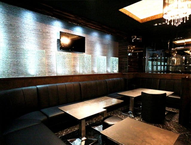 DAYTONA Lounge「デイトナラウンジ」 六本木 キャバクラ SHOP GALLERY 3