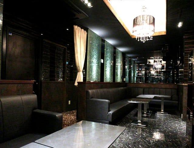 DAYTONA Lounge「デイトナラウンジ」 六本木 キャバクラ SHOP GALLERY 4