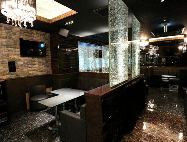 DAYTONA Lounge「デイトナラウンジ」 六本木 キャバクラ SHOP GALLERY 5