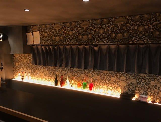 girl's bar hana [ハナ](津田沼キャバクラ)のバイト求人・体験入店情報Photo3