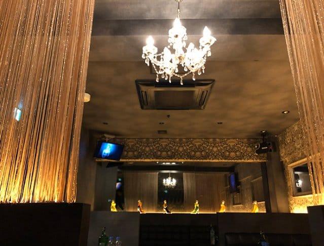 girl's bar hana [ハナ](津田沼キャバクラ)のバイト求人・体験入店情報Photo4