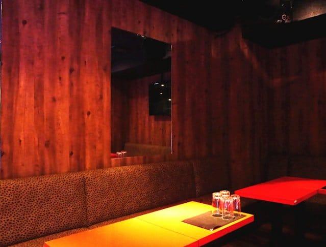 制服カフェ [はに~はんと](新橋キャバクラ)のバイト求人・体験入店情報Photo4