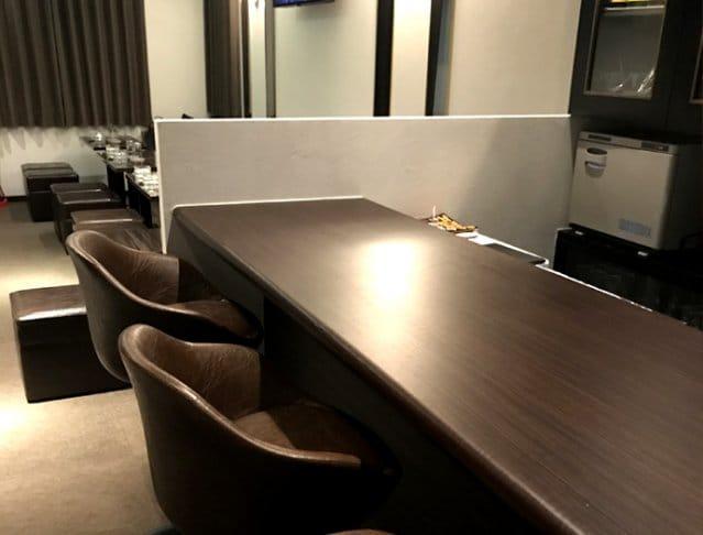 Lounge  Harvest [ラウンジ ハーヴェスト](川越キャバクラ)のバイト求人・体験入店情報Photo3