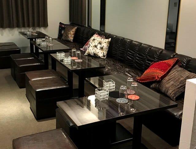 Lounge  Harvest [ラウンジ ハーヴェスト](川越キャバクラ)のバイト求人・体験入店情報Photo4