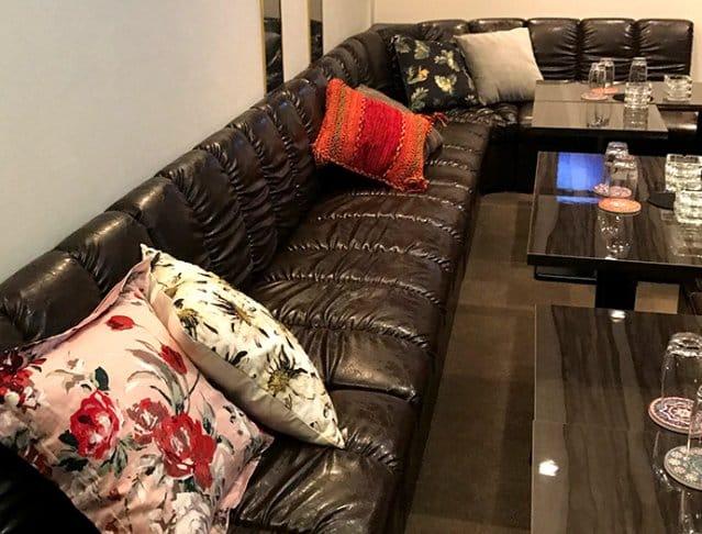 Lounge  Harvest [ラウンジ ハーヴェスト](川越キャバクラ)のバイト求人・体験入店情報Photo5