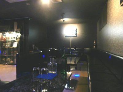 CLUB Luxus[クラブ レクサス]