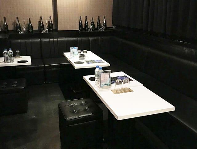 Club Dearest[ディアレスト](五反田キャバクラ)のバイト求人・体験入店情報Photo1
