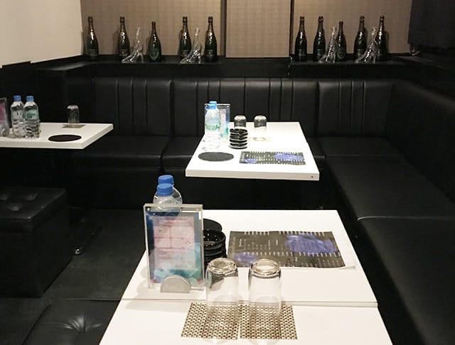 Club Dearest[ディアレスト](五反田キャバクラ)のバイト求人・体験入店情報Photo2