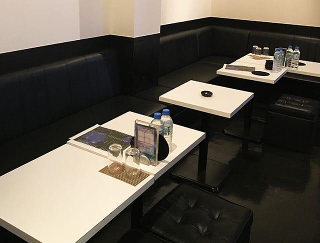 Club Dearest[ディアレスト](五反田キャバクラ)のバイト求人・体験入店情報Photo3