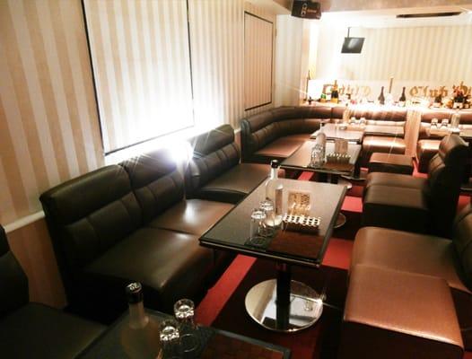 Club Dahlia[クラブ ダリア] 千葉 キャバクラ SHOP GALLERY 1