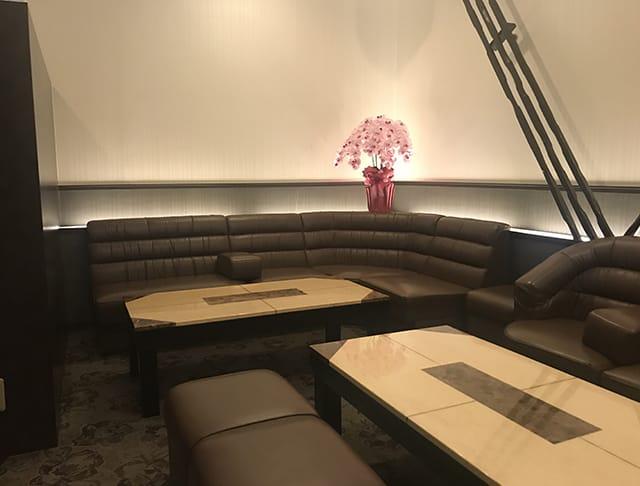 ラウンジ 雅[Miyabi](春日部キャバクラ)のバイト求人・体験入店情報Photo2