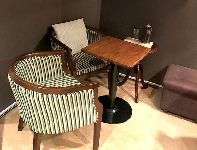 Lounge Louis Lcart[ルイ・イカール] 池袋 キャバクラ SHOP GALLERY 3