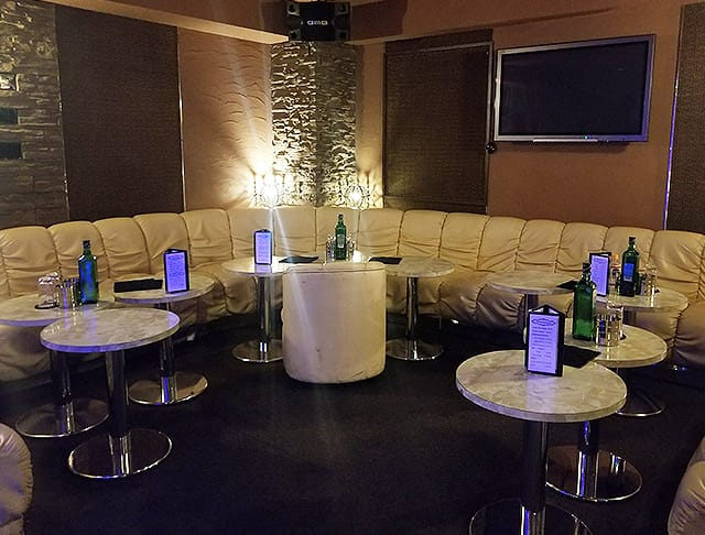 Club GIZELE[ジゼル](志木キャバクラ)のバイト求人・体験入店情報Photo1