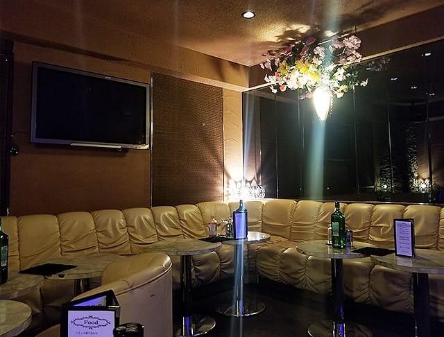Club GIZELE[ジゼル](志木キャバクラ)のバイト求人・体験入店情報Photo2