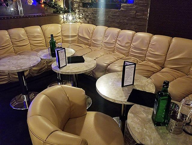 Club GIZELE[ジゼル](志木キャバクラ)のバイト求人・体験入店情報Photo3