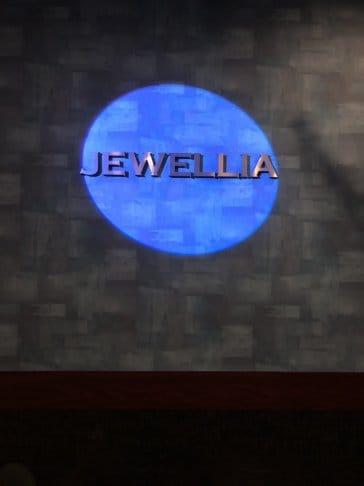 JEWELLIA[ジュエリア] 本厚木 キャバクラ SHOP GALLERY 3