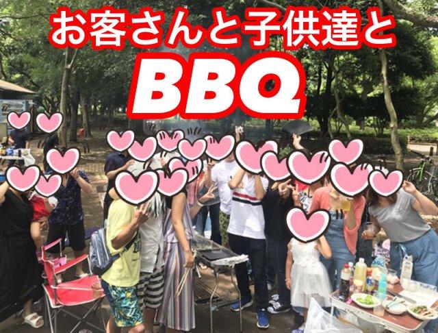 MYM[マイン](大和キャバクラ)のバイト求人・体験入店情報Photo3